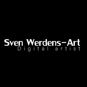 SvenWerdens-Art's Profile Picture