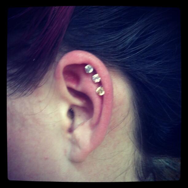 triple cartilage by MrBrett507