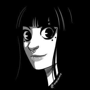 evacabrera's Profile Picture
