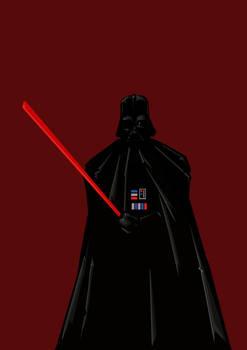 A Dark Force