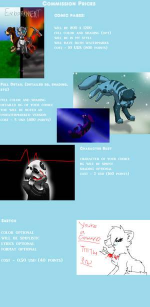 Andy biersack X Suicidal!Depressed!reader part 1 by Maensilver on