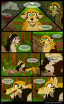SoA Chapter 1 - Page 15 by Gryndra