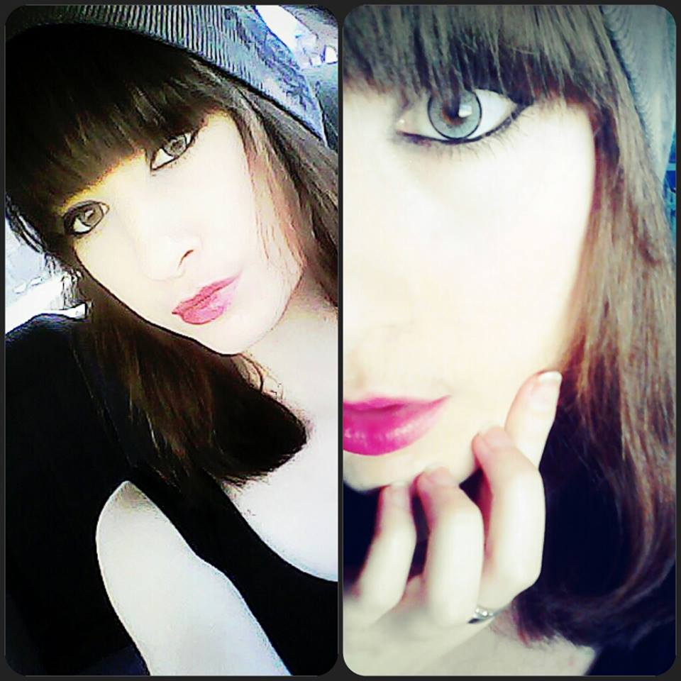 theDarkestSin's Profile Picture