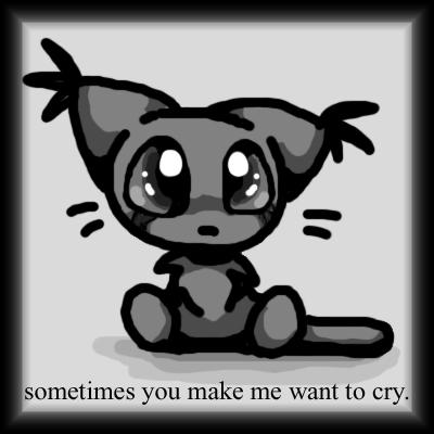 http://fc01.deviantart.com/fs6/i/2005/052/9/d/Sad_Kitty_by_xl_technokitten_lx.jpg