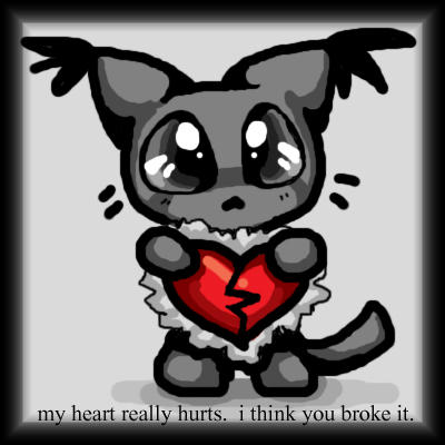 http://fc02.deviantart.com/fs6/i/2005/053/f/2/Sad_Kitty___Broken_Hearted_by_xl_technokitten_lx.jpg