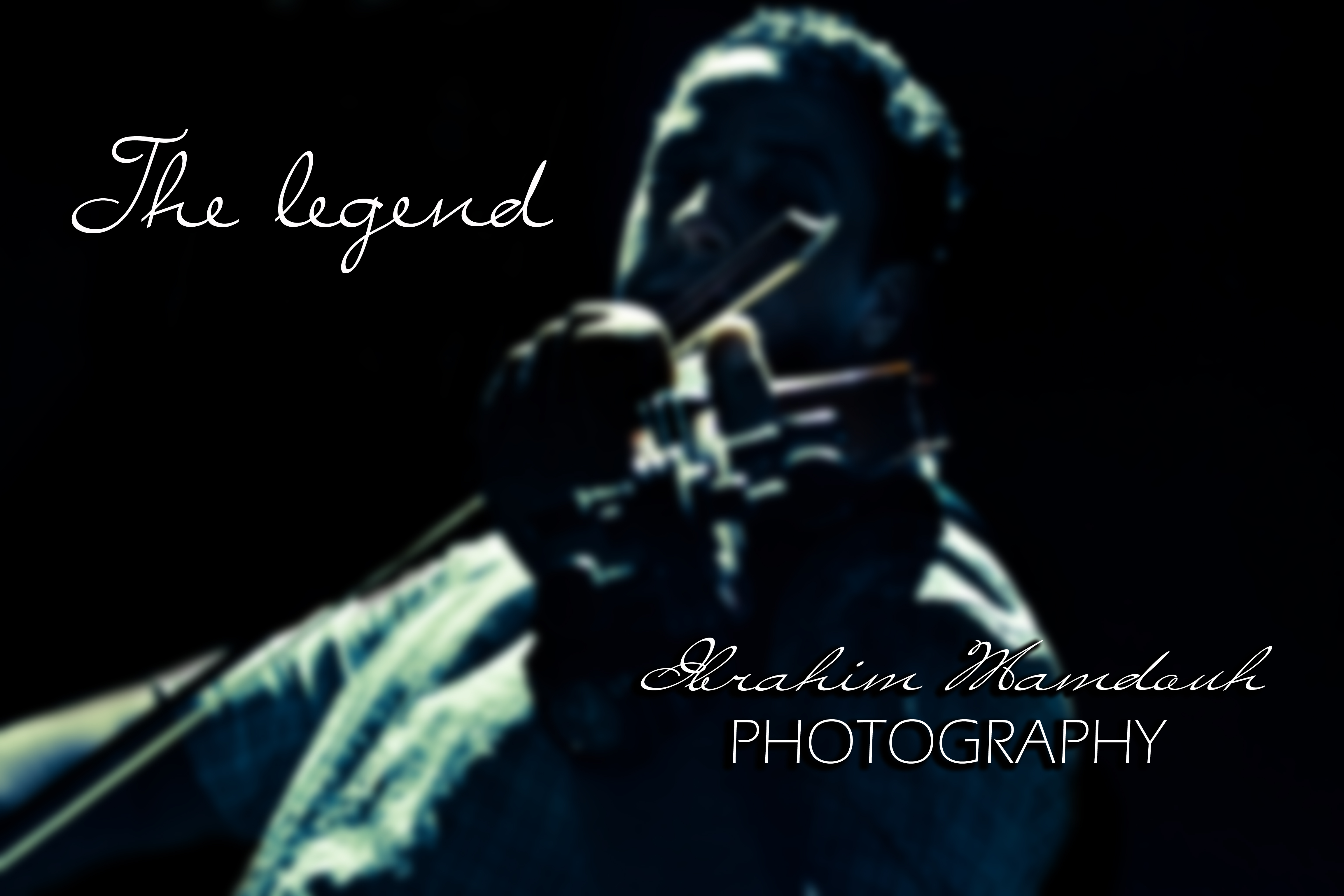 IMamdouhPhotography's Profile Picture