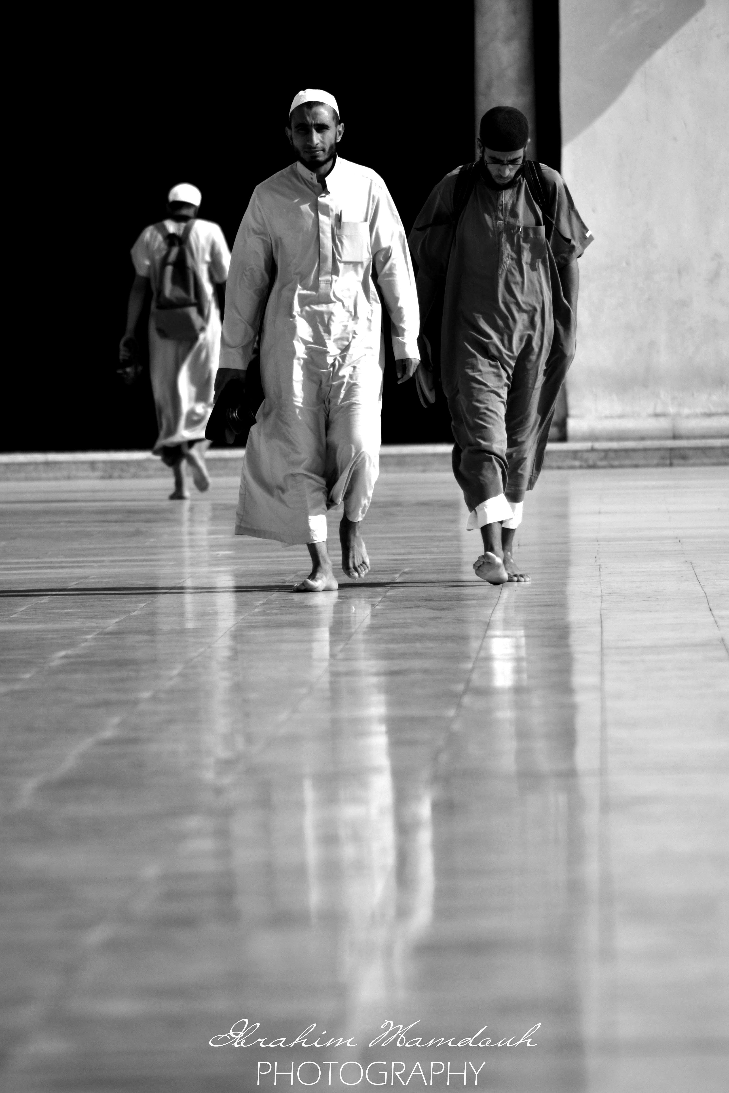 Muslim men by imamdouhphotography on deviantart