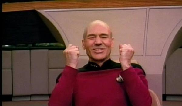 t7b818f Picard-YES-meme by Commodor-Richter