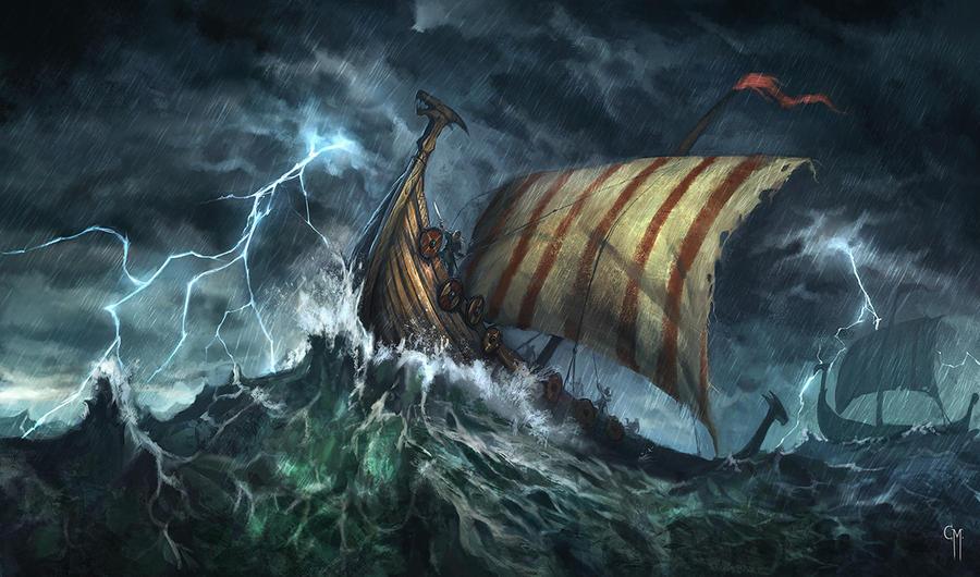 vikingship_by_caiomm-d64riws.jpg