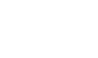 2008 stamp small by chirilas