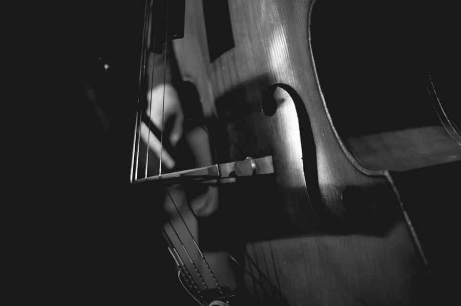 gallery for cello desktop wallpaper