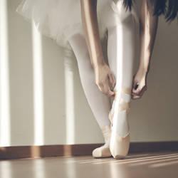 fairy dance -1 by Climx