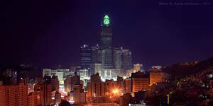Makkah 2010