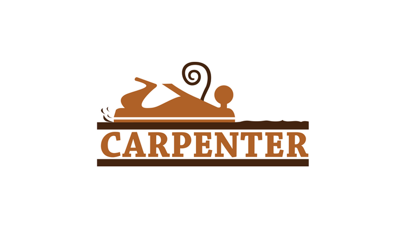 art business ideas with Carpenter Logo Presentation 373515192 on Carpenter Logo Presentation 373515192 besides Lisaschrage as well Infographic For Permaculture Farm further Brainstorming 3015611 moreover Rentalspacepage.