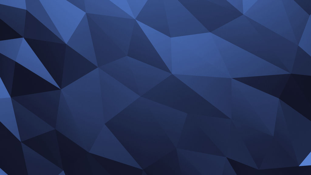 Low Poly Wallpaper by atty12 ...