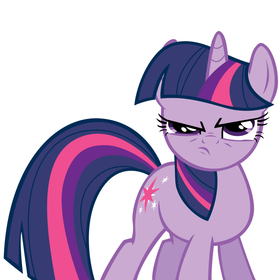 [Image: twilight_sparkle_angry_by_twilightsparkl...5qk8xs.png]