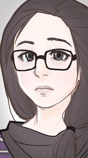 nranola's Profile Picture