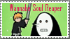 Bleach-'Wannabe Soul Reaper' by Oliwollyoctosaurus