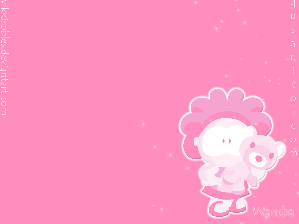 Image Result For Hello Kitty Color