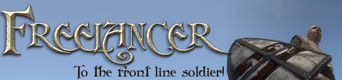 frontline_banner_by_joo1973-d3mwkan.png