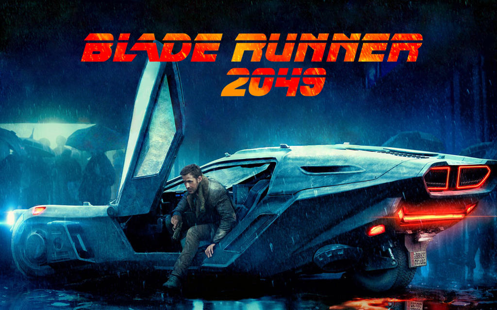 am essay on the value of life in the movie blade runner On blade runner: more human than then blade runner is the king of them all massively influential and often hailed as one of the greatest movies.
