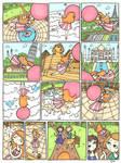Bubble Gum - page 2 of 2