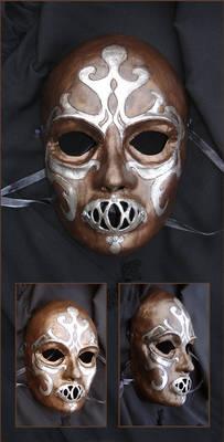 Death Eater I