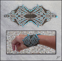 Turquoise Trade
