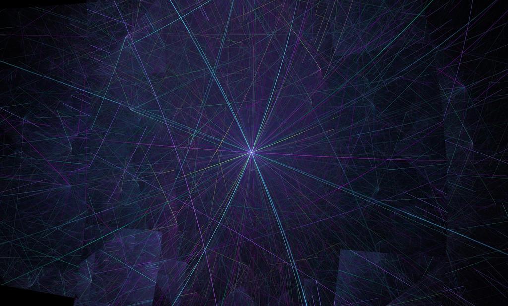 Shattered by ZeroGravitation12345