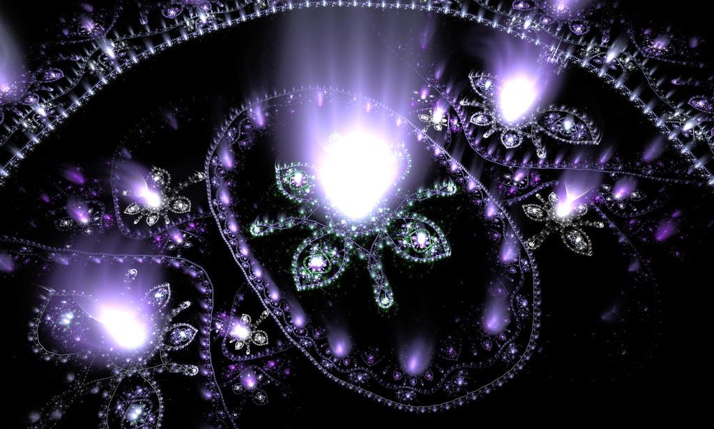 Jewellery by ZeroGravitation12345