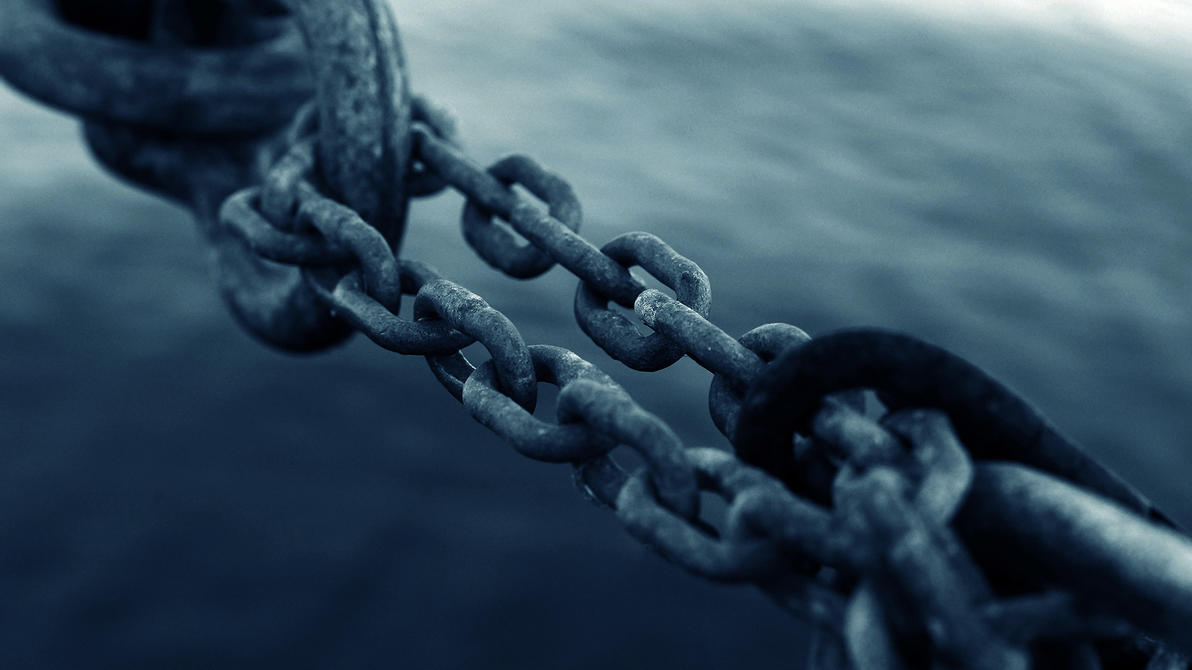 Cross Chain by NovaFlux