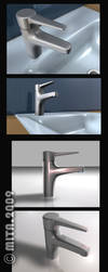 big faucet by buttprobe-2112