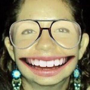 DanieleScarso's Profile Picture