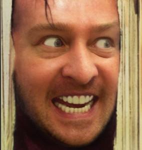 JamesParce's Profile Picture