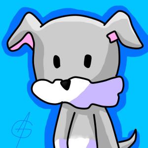 Nunninaa's Profile Picture