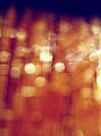 Star Light Texture