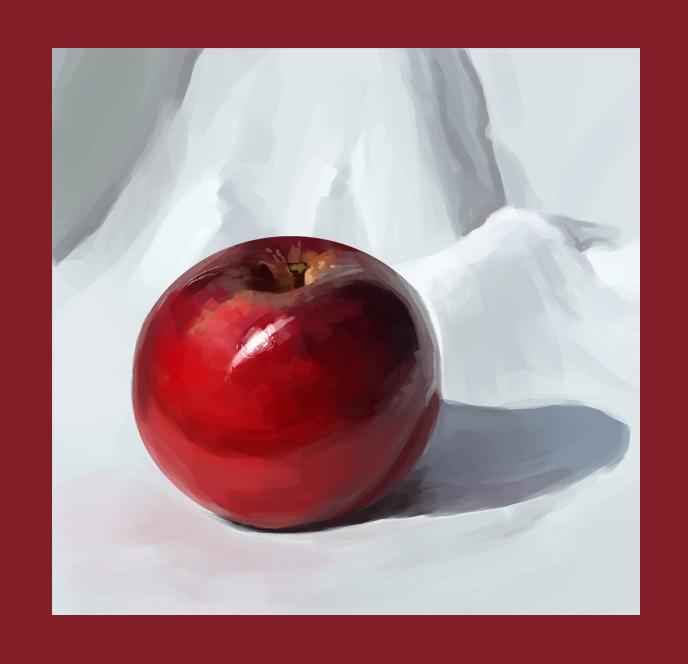 An Apple Study