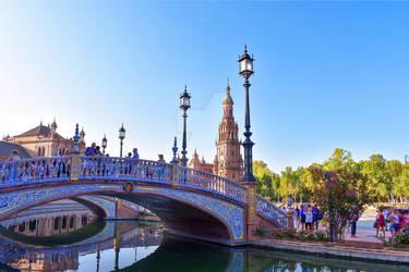 Beautiful Spain 03