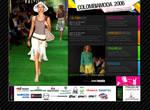 My Web Designs Colombiamoda01