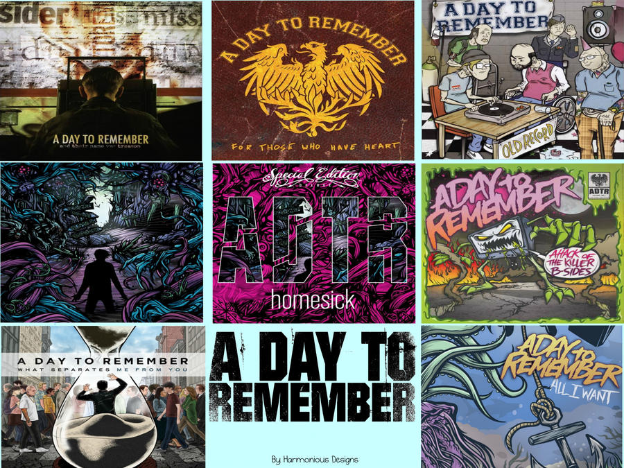 Adtr Wallpapers Quotes. QuotesGram A Day To Remember Lyrics Wallpaper