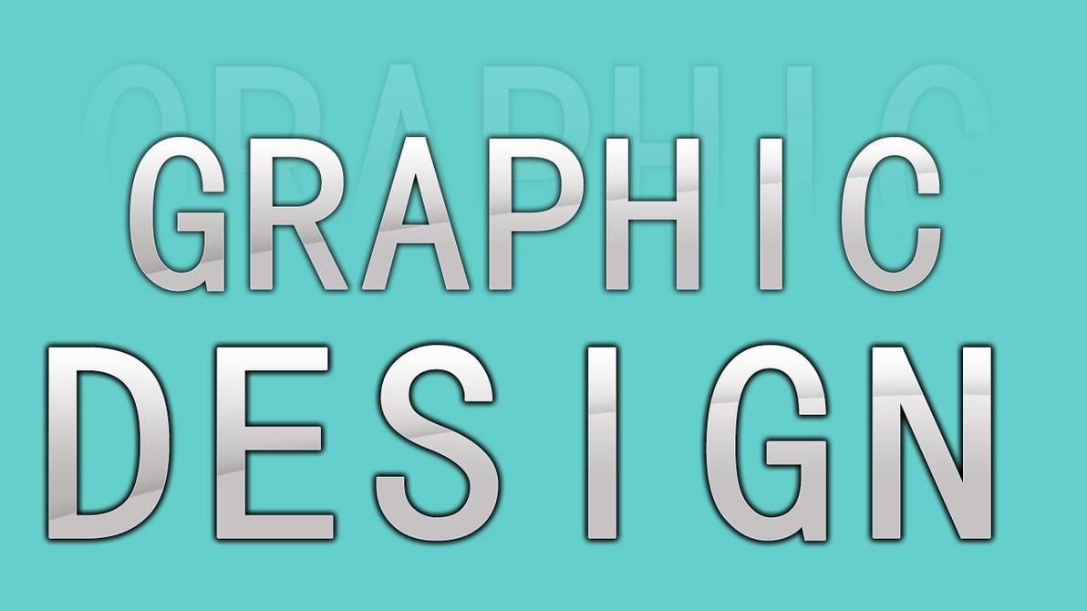 Graphic Design writers help login