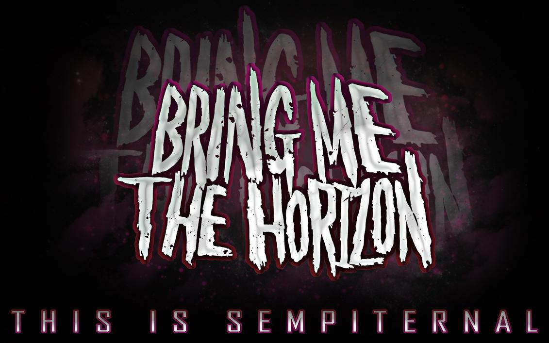 Bring Me The Horizon Lyrics Bring Me The Horizon 1440x900
