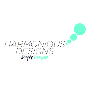 HarmoniousDesigns's Profile Picture