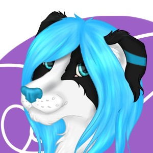RileyWolfy's Profile Picture