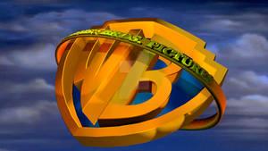 Warner Bros. Pictures Logo (1999-2001) WIP #3