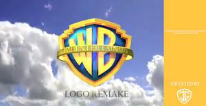 Warner Bros. Home Ent. (2017-) Remake ( May 2019)