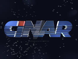Cinar (Canada) (1992-2003) logo remake V2 WIP 3