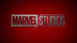 Marvel Studios (2016-2021) logo remake WIP 1