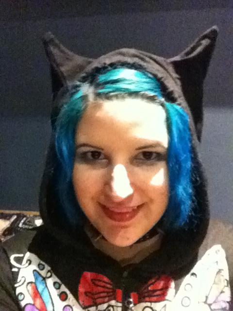 angeleyezxtc's Profile Picture
