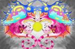 The lovely Faerie dragons